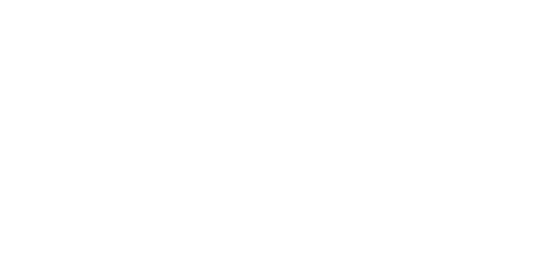 ジュエリースタジオFLOW | 婚約指輪・結婚指輪・ジュエリーリフォーム・オーダーメイド